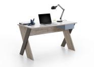 FMD Furniture kirjutuslaud Nona 6