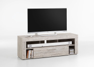FMD Furniture TV-alus Vibio 1