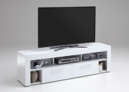 FMD Furniture TV-alus Vibio 2 UP