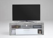 FMD Furniture TV-alus Vibio 1