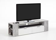 FMD Furniture TV-alus Tabor 2