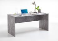 FMD Furniture kirjutuslaud Brick 1