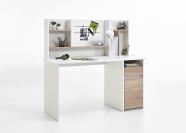FMD Furniture kirjutuslaud Cambridge