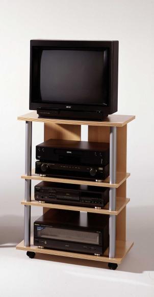 FMD Furniture TV ja meediaalus variant 7
