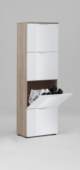 FMD Furniture Jalatsikapp Scarpe 4