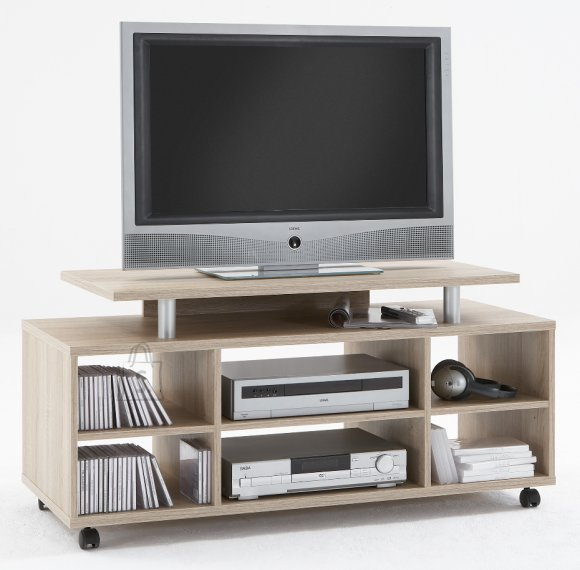 FMD Furniture TV ja meediaalus Variant 21