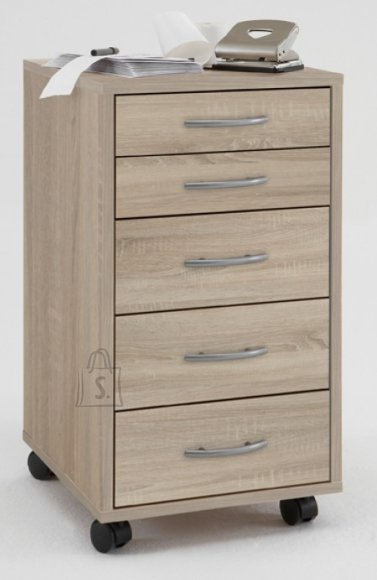 FMD Furniture sahtliboks Freddy