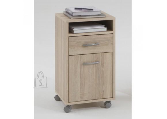 FMD Furniture sahtliboks Felix 2
