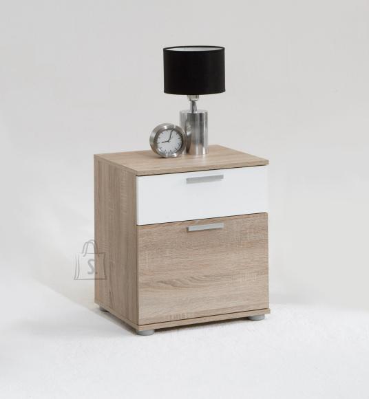 FMD Furniture öökapp Jack 3