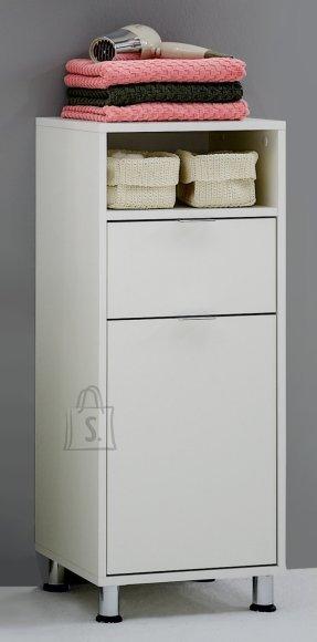 FMD Furniture madal vannitoakapp Zamora 2