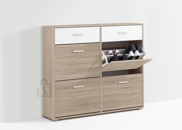 FMD Furniture jalatsikapp Bozen 2