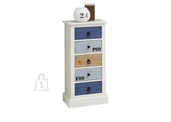FMD Furniture kummut Sylt 1