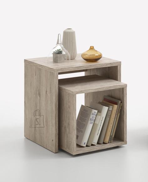 FMD Furniture abilaud Duo