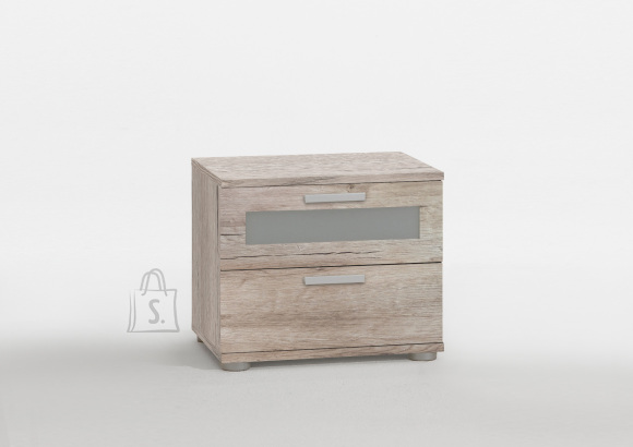 FMD Furniture öökapp Jack 1