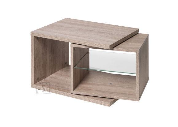 FMD Furniture diivanilaud Nele