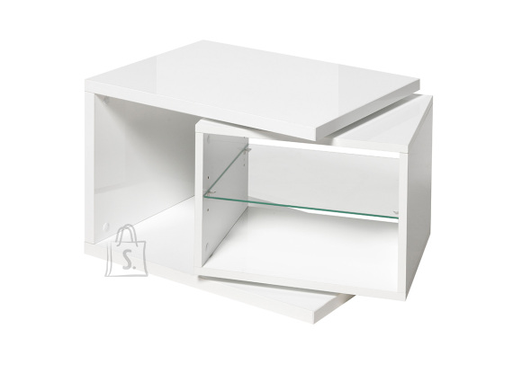 FMD Furniture diivanilaud Nele UP