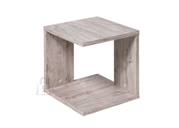 FMD Furniture diivanilaud Lina 1