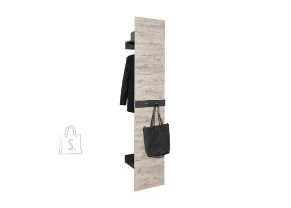 FMD Furniture seinanagi Outfit 3