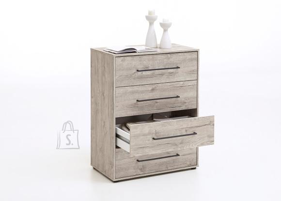 FMD Furniture kummut Juli 1