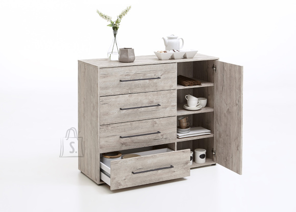 FMD Furniture kummut Juli 3