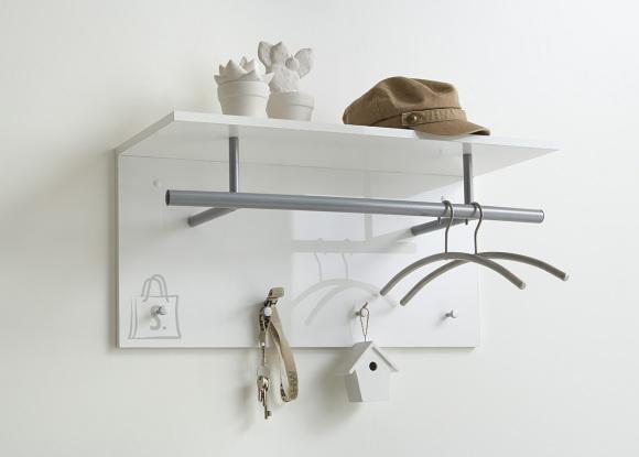 FMD Furniture riidenagi Spot UP