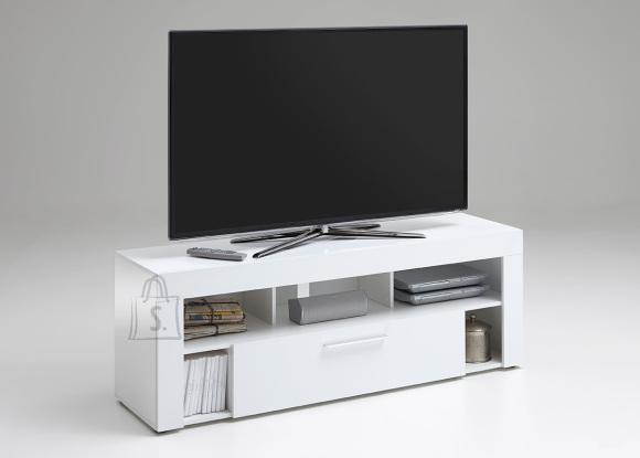FMD Furniture TV-alus Vibio 1 UP