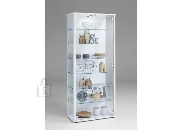 FMD Furniture vitriinkapp Sean 1 UP