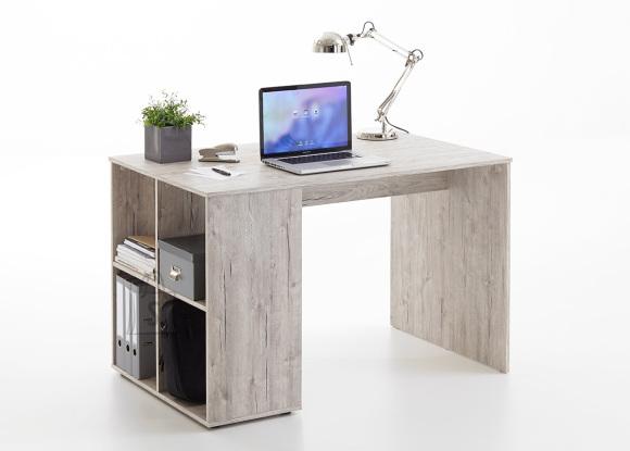 FMD Furniture kirjutuslaud Gent