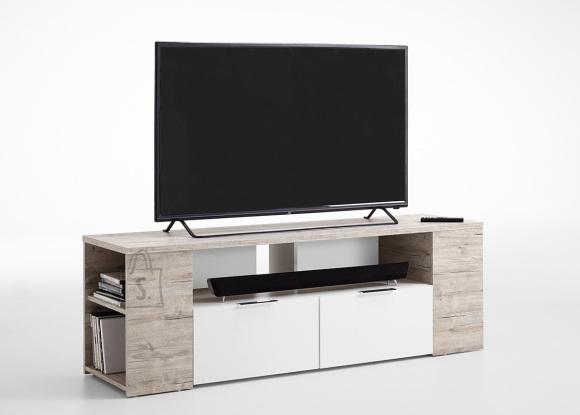 FMD Furniture TV-alus Tabor 1