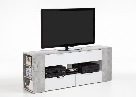 FMD Furniture TV-alus Tabor 4
