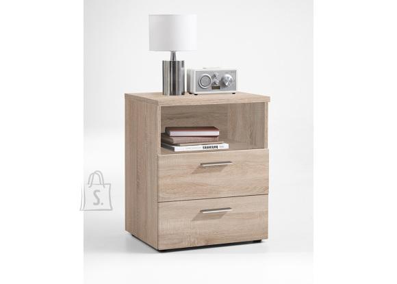 FMD Furniture öökapp Colima 2