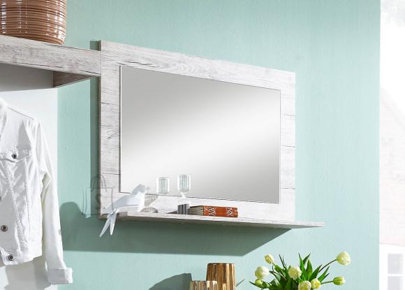 FMD Furniture peegel Spicer 4