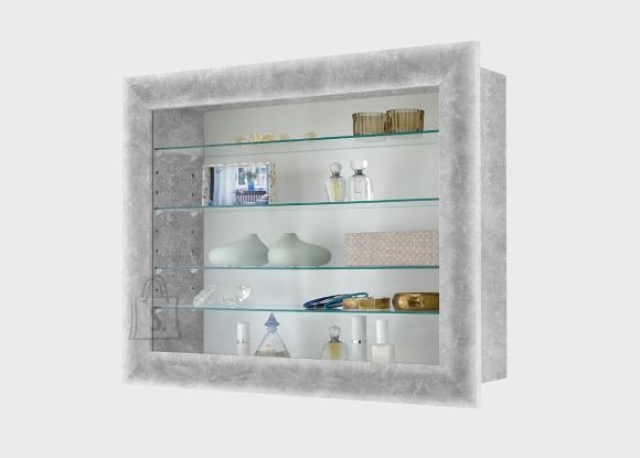FMD Furniture seinavitriin Bora 10