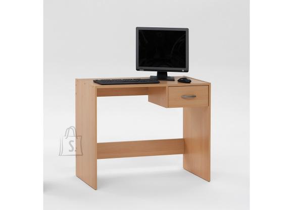 FMD Furniture kirjutuslaud Pascal