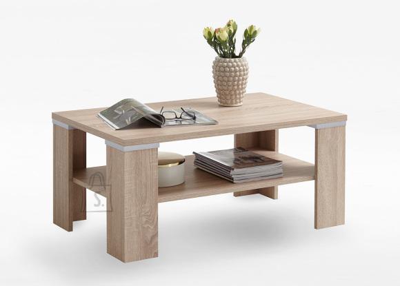 FMD Furniture diivanilaud Bastia