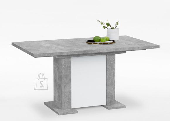 FMD Furniture pikendatav söögilaud Berck
