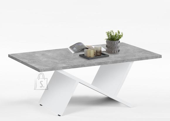 FMD Furniture diivanilaud Kall