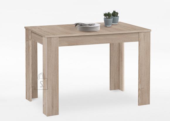 FMD Furniture pikendatav söögilaud Revel 2