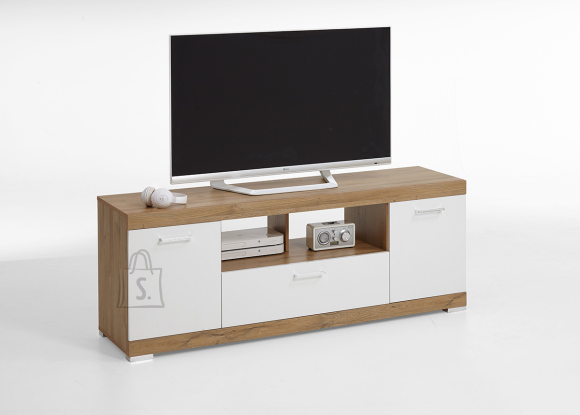 FMD Furniture TV-alus Bristol 6