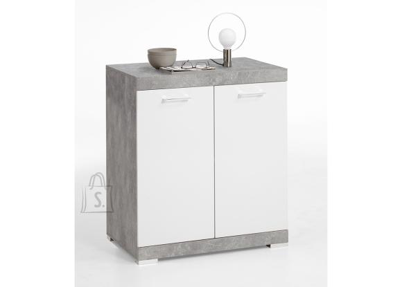 FMD Furniture kummut Bristol 1 XL