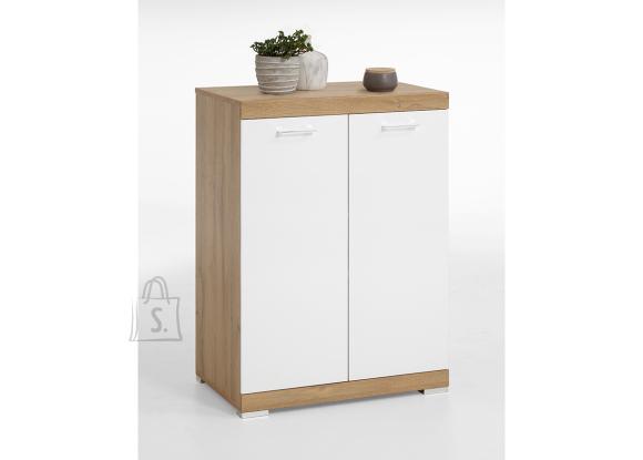 FMD Furniture kummut Bristol 11 XL