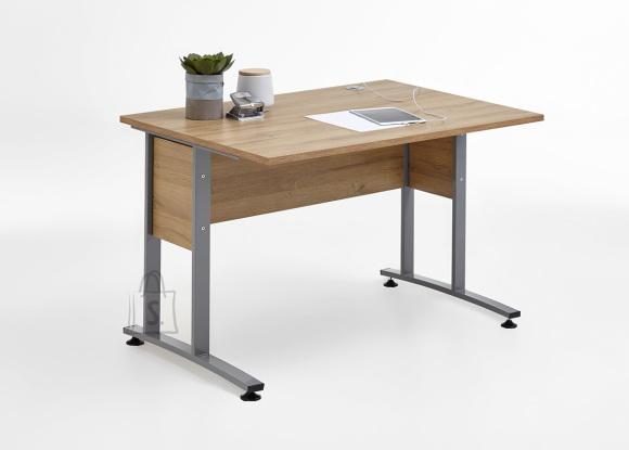FMD Furniture kirjutuslaud Calvia 1
