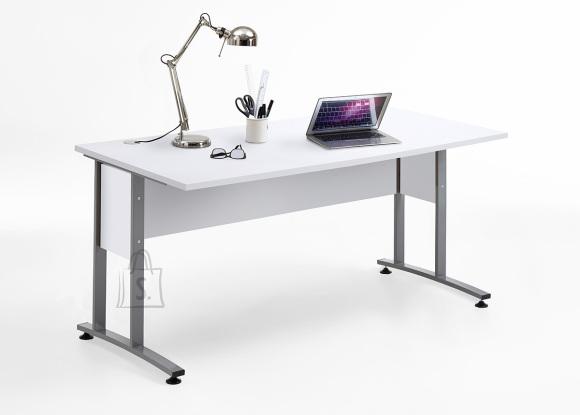 FMD Furniture kirjutuslaud Calvia 2
