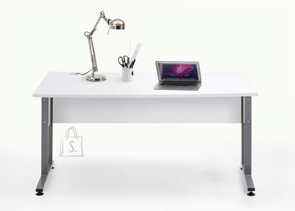 1189495dd47 FMD Furniture kirjutuslaud Calvia 2 FMD Furniture kirjutuslaud Calvia 2