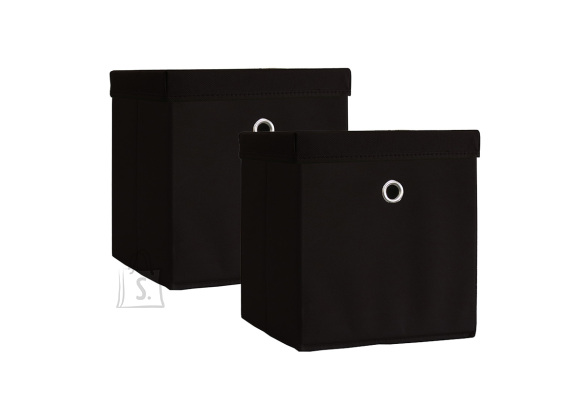 Kaanega karbid Boxas, 2 tk