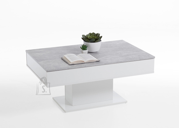 FMD Furniture diivanilaud Avola 2
