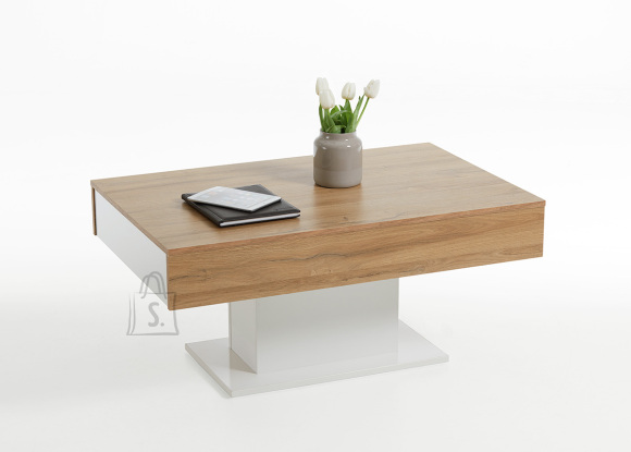 FMD Furniture diivanilaud Avola 3