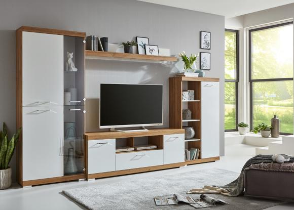 FMD Furniture sektsioon Bristol