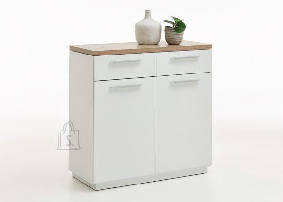 FMD Furniture kummut Viborg 1
