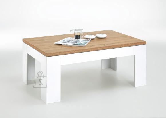 FMD Furniture diivanilaud Viborg 7 110x70 cm